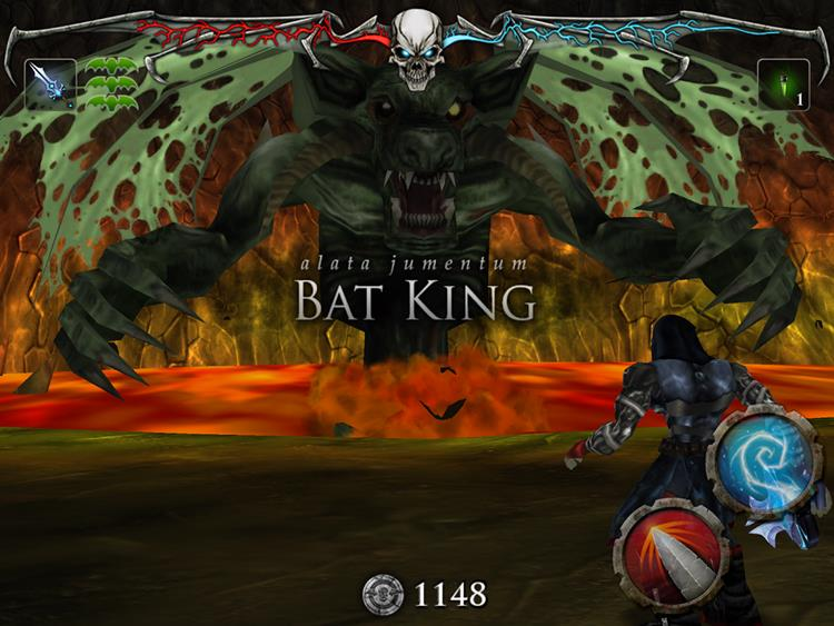"avenged-sevenfold 5 Jogos para Android e iOS com Rock e Metal ""na veia""!"
