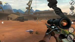 best-sniper-300x169 best-sniper