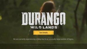 durango-wild-lands-apk-android-300x169 durango-wild-lands-apk-android