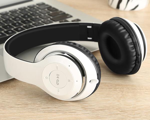 fone-de-ouvido-bluetooth-bt-09 Melhores Fones de Ouvido importados de 2017 (baratos)