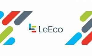 leeco-300x185 leeco