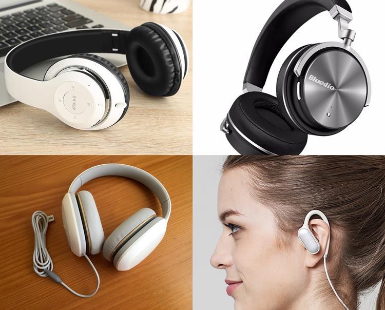 melhores-fontes-de-ouvido-2017 Melhores Fones de Ouvido importados de 2017 (baratos)
