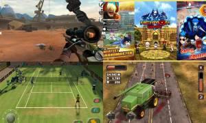 melhores-jogos-android-semana-28-2017-300x180 melhores-jogos-android-semana-28-2017