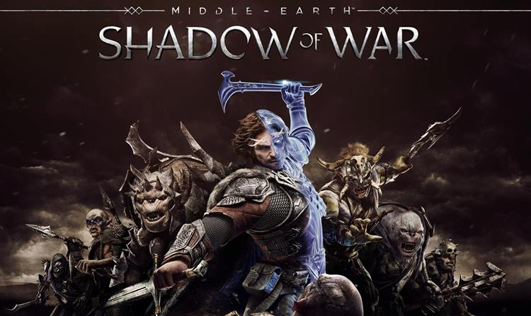 middle_earth_shadow_of_war_reveal_art_crop_1 Não é fake! Middle-Earth: Shadow of War vai chegar ao Android e iOS. Veja o Gameplay!