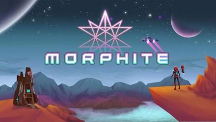 morphite-android-ios-440x250 Mobile Gamer | Tudo sobre Jogos de Celular