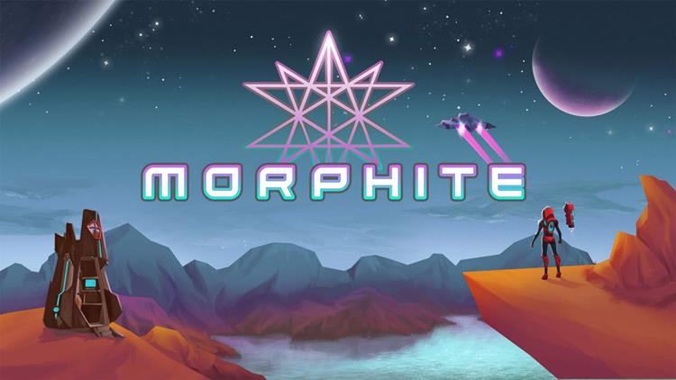 morphite-android-ios Morphite da Crescent Moon Games chega ao Consoles, PC, iPhone e iPad