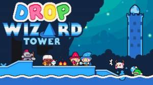 nitrome-drop-wizard-android-ios-300x168 nitrome-drop-wizard-android-ios