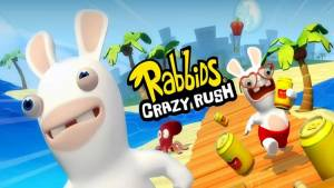 rabbids-crazy-rush-android-ios-300x169 rabbids-crazy-rush-android-ios