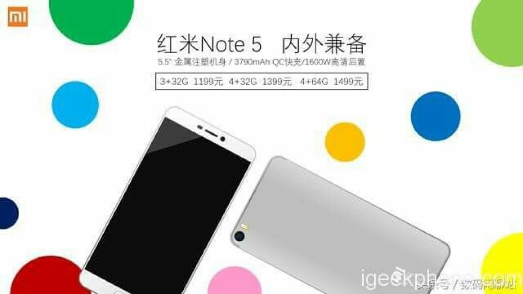 Pubg Wallpaper For Redmi Note 5: Redmi Note 5 Tem Especificações E Imagens Vazadas! Confira