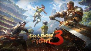 shadow-fight-3-android-ios-300x169 shadow-fight-3-android-ios