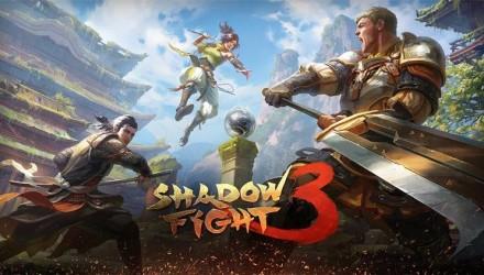 shadow-fight-3-android-ios-440x250 Mobile Gamer | Tudo sobre Jogos de Celular