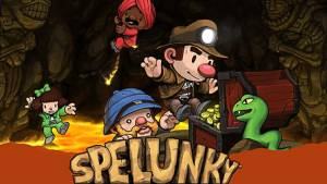 spelunky-android-300x169 spelunky-android