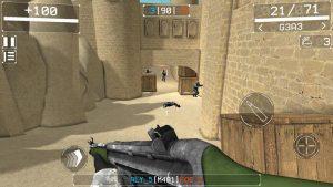 squad-strike-3-1-300x169 squad-strike-3-1