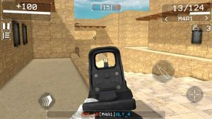 squad-strike-3-2-300x169 squad-strike-3-2