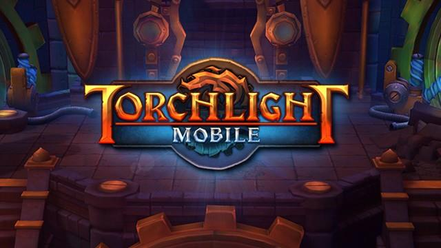 torchlight-mobile-jogo-android-apk Torchlight Mobile: The Legend Continues em soft launch no Android