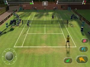 virtua-tennis-challenge-01-300x225 virtua-tennis-challenge-01