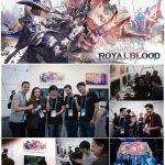 Royal-Blood-Unity-Europe-2017-event-photo-150x150 Gamevil pretende lançar MMORPG Royal Blood ainda em 2017
