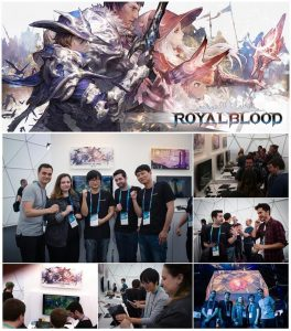 Royal-Blood-Unity-Europe-2017-event-photo-264x300 Royal-Blood-Unity-Europe-2017-event-photo