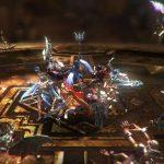 Royal-Blood-image-1-150x150 Gamevil pretende lançar MMORPG Royal Blood ainda em 2017