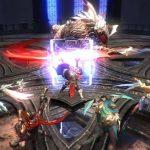 Royal-Blood-image-2-150x150 Gamevil pretende lançar MMORPG Royal Blood ainda em 2017