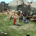 Royal-Blood-image-3-150x150 Gamevil pretende lançar MMORPG Royal Blood ainda em 2017