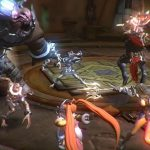Royal-Blood-image-5-150x150 Gamevil pretende lançar MMORPG Royal Blood ainda em 2017