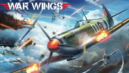War-Wings-android-iphone-440x250 Mobile Gamer | Tudo sobre Jogos de Celular