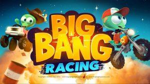 big-bang-racing-android-ios-300x169 big-bang-racing-android-ios
