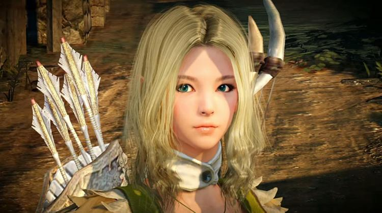 black-desert-mobile-android-iphone Black Desert para celular Android e iPhone finalmente anunciado