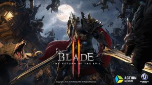 blade-2-android-ios-lancamento-global-300x168 blade-2-android-ios-lancamento-global