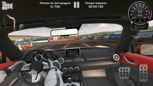 carx-drift-racing-3-300x169 carx-drift-racing-3