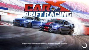 carx-drift-racing-6-300x169 carx-drift-racing-6