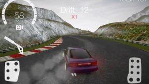 drift-hunters-android-300x169 drift-hunters-android