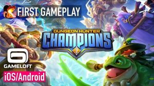 dungeon-hunter-champios-android-iphone-300x169 dungeon-hunter-champios-android-iphone