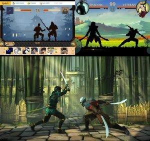 evolucao-shadow-fight-300x281 evolucao-shadow-fight