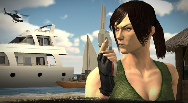 grand-shooter 5 Jogos Android que tiveram pouco HYPE e merecem a sua atenção
