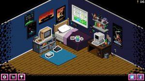 home-arcade-1-300x169 home-arcade-1