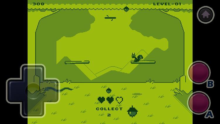 home-arcade-4 Home Arcade: diversão casual com uma pegada de anos 80 no Android e iOS