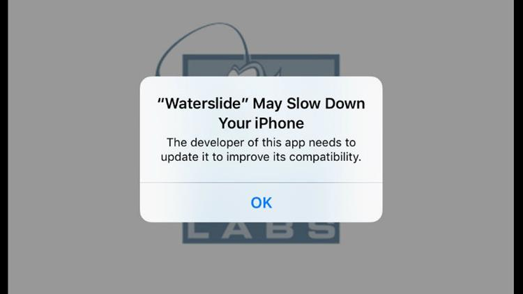 ios11-apocalipse Você sabia que vai haver um apocalipse dos 32-Bits no iOS?