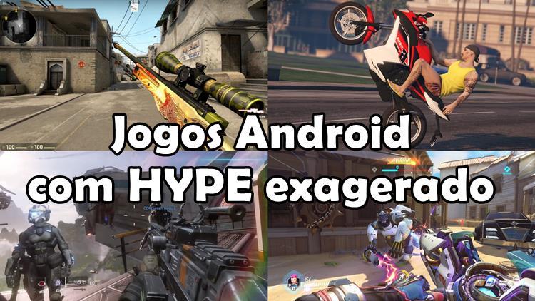 """jogos-android-hype-exagerados 5 Jogos Android """"hypados"""" que """"desapareceram"""" depois do lançamento"""