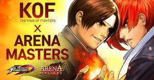 kof-in-arena-masters-300x157 kof-in-arena-masters