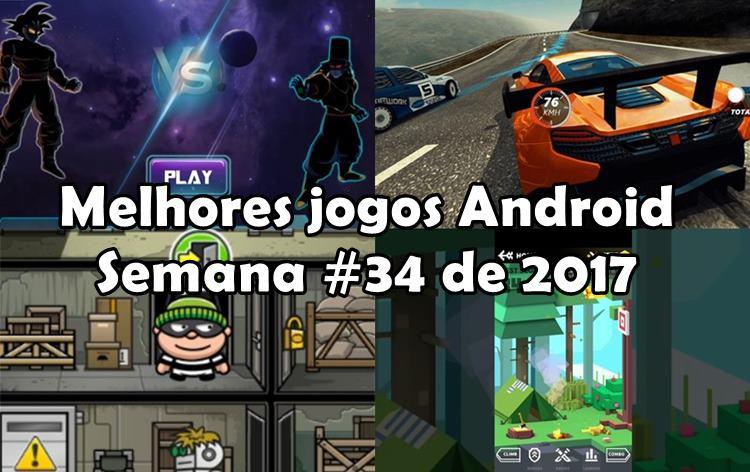 melhores-jogos-android-semana-34-2017 Melhores Jogos para Android da Semana #34 de 2017