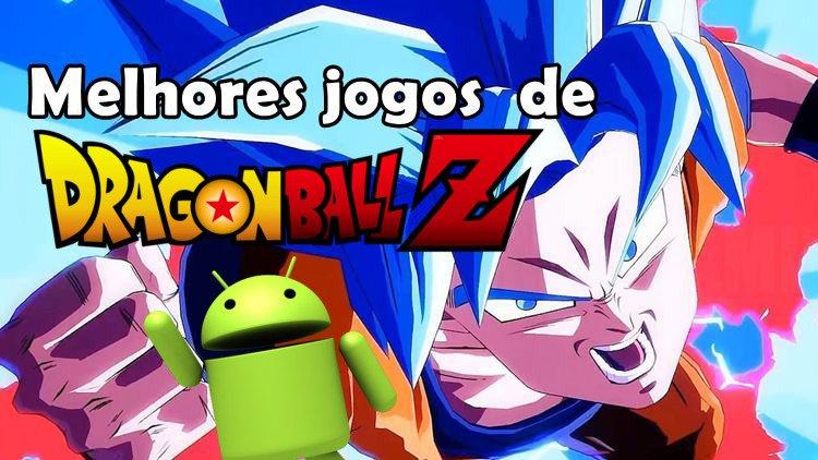 melhores-jogos-dragon-ball-z-android 12 Melhores Jogos de Dragon Ball Z para Android