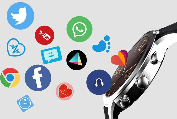 melhores-relogios-inteligentes-smartwatch-2017 Os Melhores Smartwatches Chineses Baratos de 2017