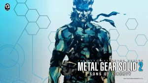 metal-gear-solid-2-sons-of-liberty-2-android-300x169 metal-gear-solid-2-sons-of-liberty-2-android