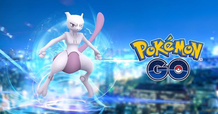 mewtwo-pokemon-go-android-min Mewtwo e outros lendários chegarão muito em breve em Pokémon GO