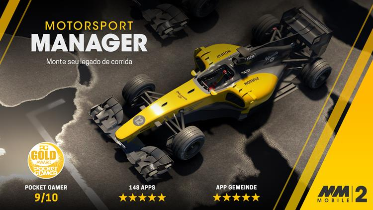 motorsport-manager-mobile-2-android-1 Playsport anuncia Motorsport Manager Online para Android e iOS