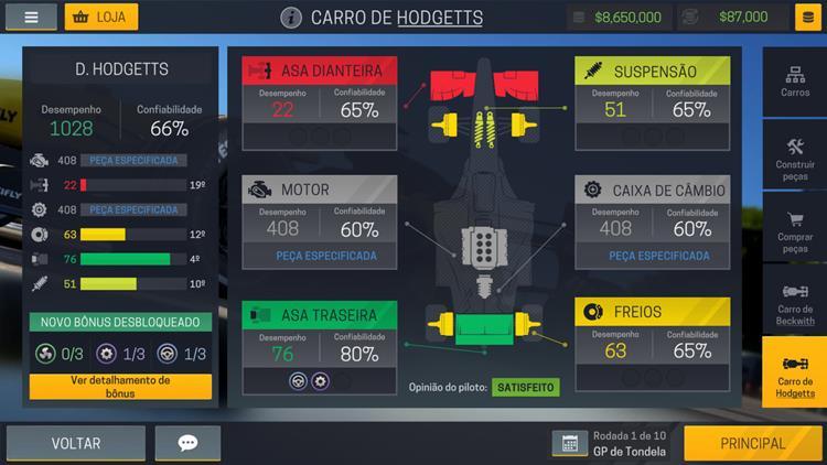motorsport-manager-mobile-2-android-3 Motorsport Manager Mobile 2: vire dono de uma equipe de F1 neste jogo para Android e iOS
