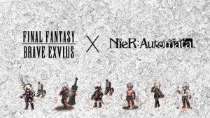 nier-automata-final-fantasy-android-300x168 nier-automata-final-fantasy-android