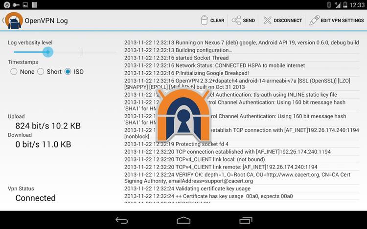 openvpn-for-android-tutorial-1 OpenVPN: o melhor aplicativo de VPN para Android (sem cadastro)